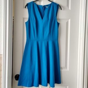NWT 41 Hawthorn dress medium